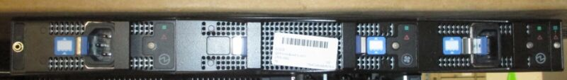 MELLANOX IS5030 QDR InfiniBand Switch