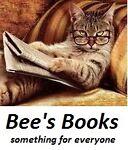 beesbooks13