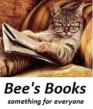 Bees Books 13