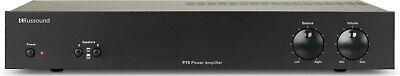 Russound P75 2 x 60W Amplifier