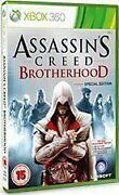 Xbox 360 Special Edition