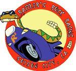 Rattlers Rock LLC