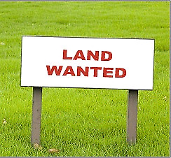 Looking for Land for Sale