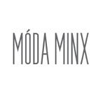 Moda Minx