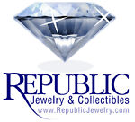 Republic Collectibles