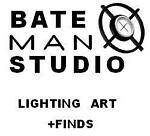 Bateman Studio