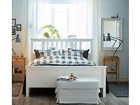 Bedroom Furniture, full set