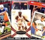 Erickson Sports & Memorabilia