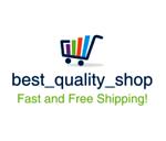 best_quality_shop