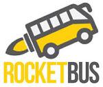 RocketBus