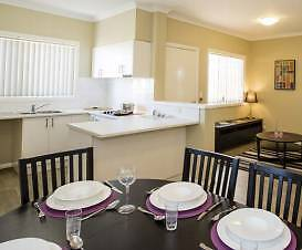 Get fully-furnishes Beautiful and Affordable houses for rent. South Hedland Port Hedland Area Preview