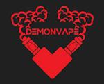 demonvape-1