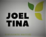 Joelandtina