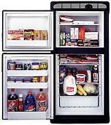Norcold Marine Refrigerator