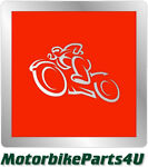 MotorbikeParts4U