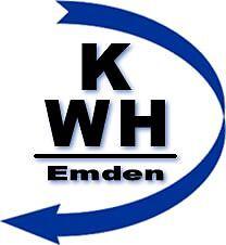 kwh-emden