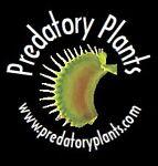 predatoryplants