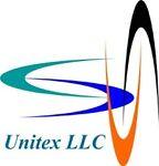 unitexusa