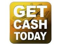 GET CASH TODAY IPHONES OR SAMSUNGS FAULTY,SIGNAL PROBLEMS,WORKING
