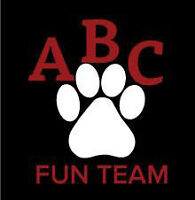 DOG GROUP OBEDIENCE CLASS STARTS SUNDAY 19TH APRIL