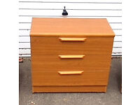 modern bedroom chest drawers