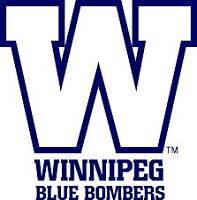 Wanted Bomber Season Tickets