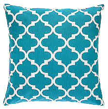 cushion covers only new designs call for more details