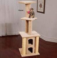 Looking for Cat posts -cat furniture