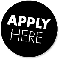 Light Assembly Jobs Open in Stoney Creek AutoParts Company