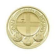 RARE Coins UK