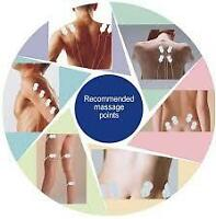 BUY NEW SLIMMER/MASSAGER GET BRACELET FREE!
