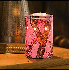 Scentsy wamers for sale all new