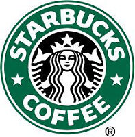 WANTED: STARBUCKS GIFT CARD $200