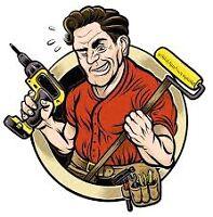 Handyman ( renovation )