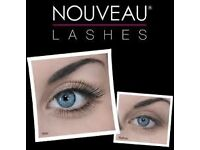 LASHERELLA - mobile nouveau lash and HD brow technician