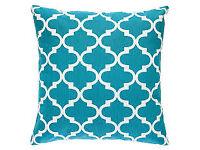 cushion covers stripe designs 3d cotton