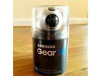 Samsung Gear 360 (Brand New)