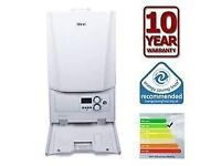 BOILER SALE NOW ON !! NOW WITH 10 YEARS WARRANTY !! , CALL NOW FOR A FREE QUOTATION
