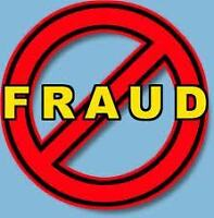 LOOKING : FIND-Fraudulent Individuals Now Departed