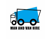 Man and Van,OFFICE REMOVALS,Garage clearance,Shed Clearance,Recycling,House Move, Student Moves
