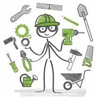 Need An Odd Job Done? I Can Help!