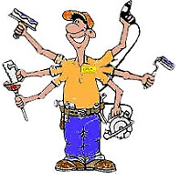 Henry's Handyman Services