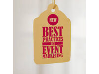 Graduate Management Trainee (Event Sales)