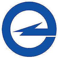 M ELECTRICIAN BOILER ELECTRIC-ÉLECTRICIEN CHAUFFAGE CENTRAl