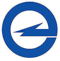 M/ELECTRICIEN /ELECTRICIAN CHAUFFAG ECLAIRAGE 24H SERVICE/ HEAT