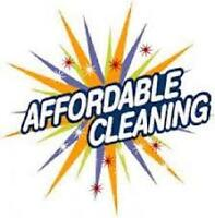 House Cleaner Wanted IMMEDIATELY!