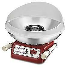 Cuisinart Cotton Candy Maker CCM-150C