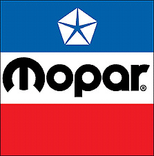 Sell me your Mopar project or whole car. Have cash, will travel.