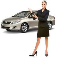 FAST CAR LOAN APPROVAL IN WINDSOR - ALL CREDIT ACCEPTED