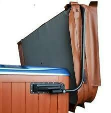 Hot Tub Cover Lifter.... Most popular & Best lifter in the world Peterborough Peterborough Area image 3